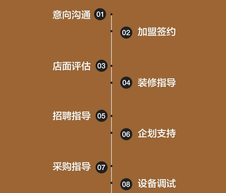 胡桃里_07.jpg