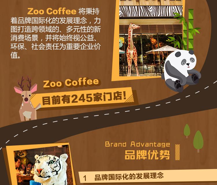 zoo-coffee微信适配图_02.jpg