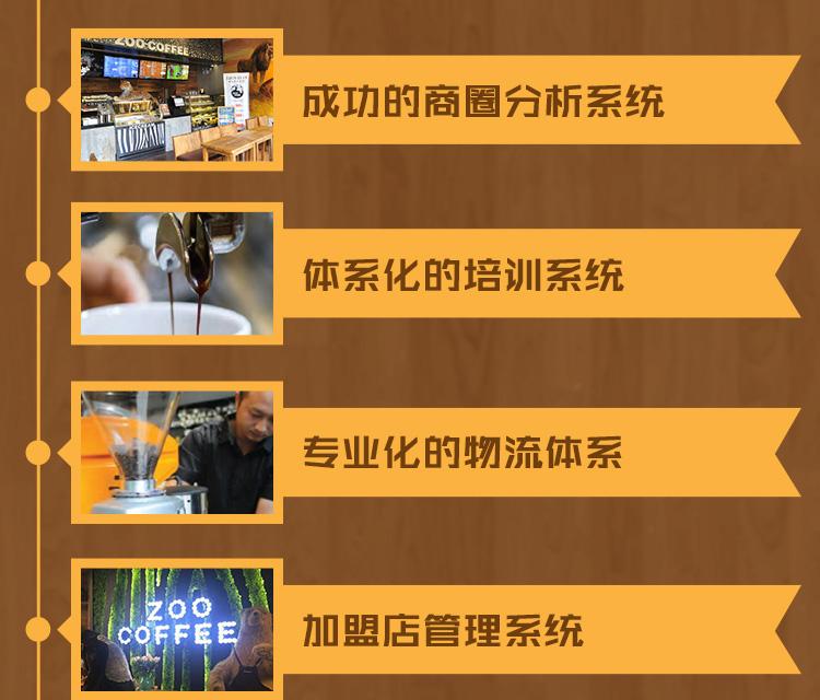 zoo-coffee微信适配图_07.jpg
