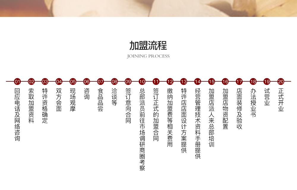 九寨菌王-PC专题_08.jpg