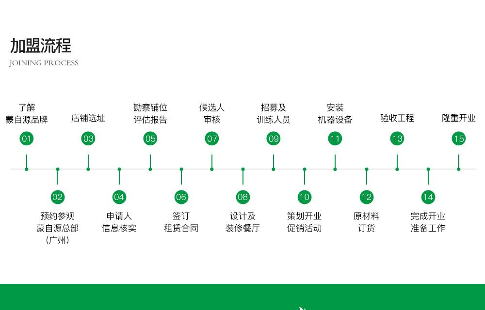T-炭鱻烤鱼_08.jpg