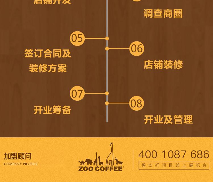 zoo-coffee.jpg