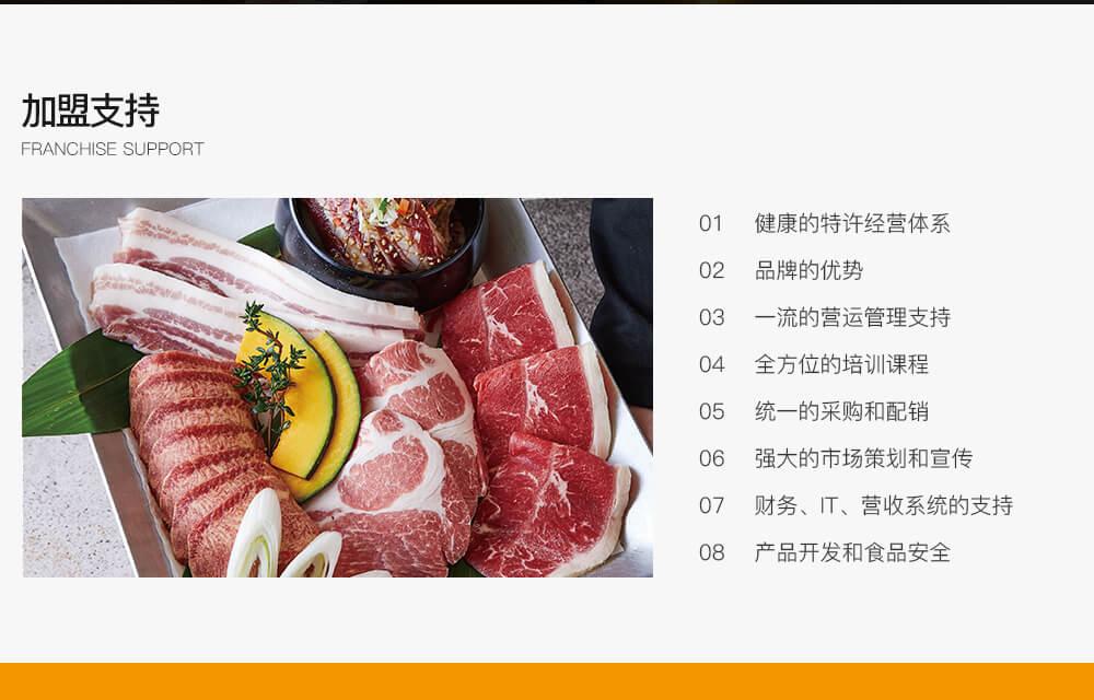 新石器烤肉移动_06.jpg