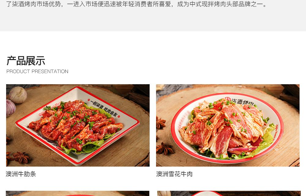 柒酒烤肉-移动端_03.jpg