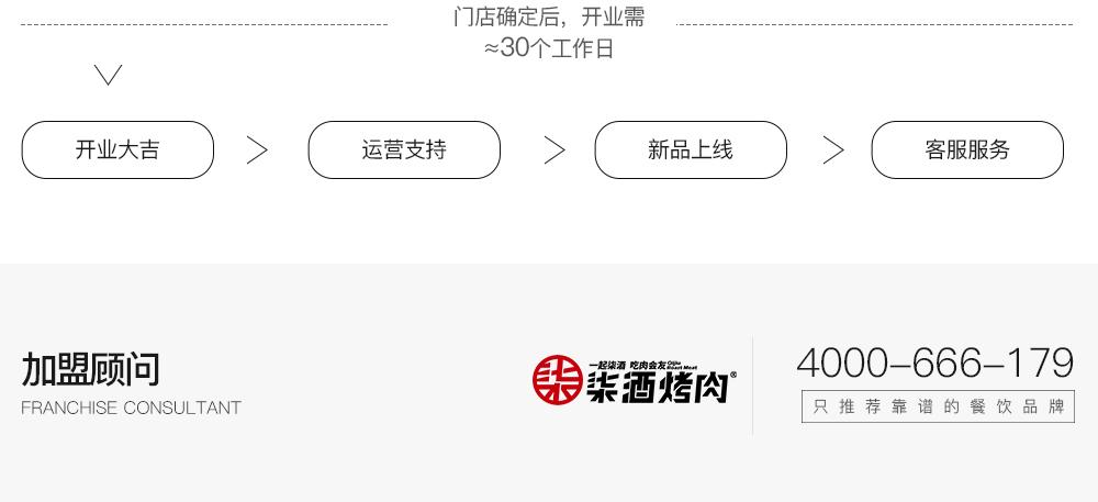 柒酒烤肉-移动端_09.jpg